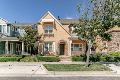 4209 Stewart Lane, Santa Clara, CA 95054 - MLS#: 52164998