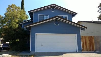 6709 El Capitan Circle, Stockton, CA 95210 - MLS#: 52164999