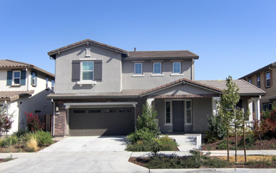 9838 Bobcat Court, Gilroy, CA 95020 - MLS#: 52165007