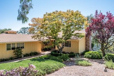 25370 Tierra Grande Drive, Carmel Valley, CA 93923 - MLS#: 52165026