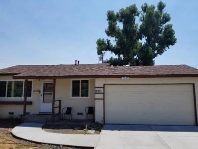 1840 Armand Drive, Milpitas, CA 95035 - MLS#: 52165030