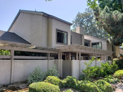1727 Cherryhills Lane, San Jose, CA 95125 - MLS#: 52165042