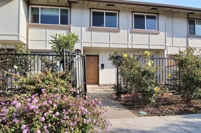 4230 Miramonte Way, Union City, CA 94587 - MLS#: 52165046