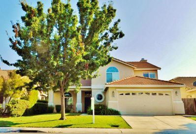 5963 Leonardo Court, Elk Grove, CA 95757 - MLS#: 52165047