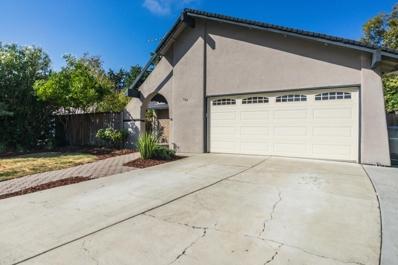 396 Sunpark Place, San Jose, CA 95136 - MLS#: 52165048