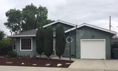 905 Almaden Avenue, Sunnyvale, CA 94085 - MLS#: 52165057