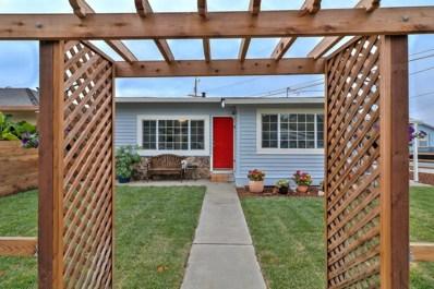 110 Locust Avenue, Hollister, CA 95023 - MLS#: 52165060