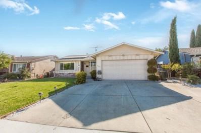 1685 Nugget Court, San Jose, CA 95127 - MLS#: 52165063