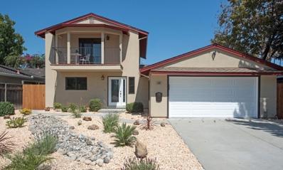 5081 Rio Vista Avenue, San Jose, CA 95129 - MLS#: 52165065