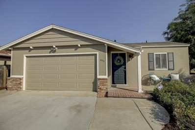 956 Baird Avenue, Santa Clara, CA 95054 - MLS#: 52165099
