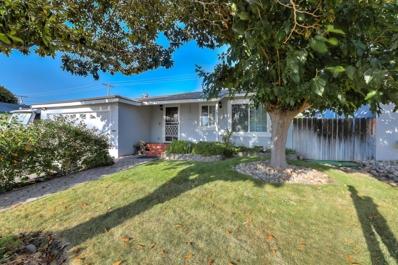 2311 Amethyst Drive, Santa Clara, CA 95051 - MLS#: 52165104