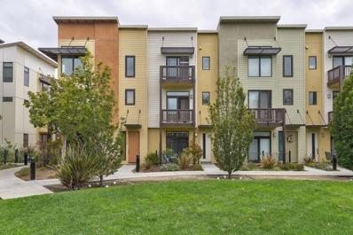3282 Berryessa Street, Palo Alto, CA 94303 - MLS#: 52165114