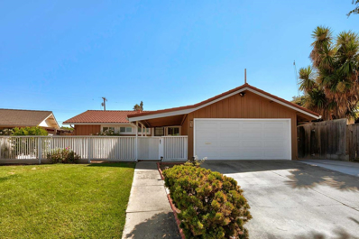 419 Fernandez Court, Santa Clara, CA 95050 - MLS#: 52165119