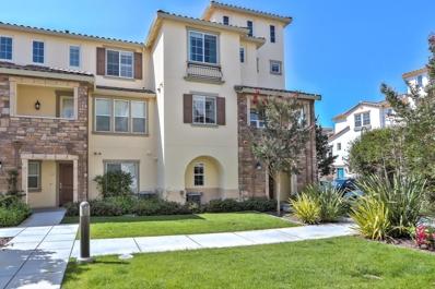 416 Topaz Terrace, Sunnyvale, CA 94089 - MLS#: 52165121