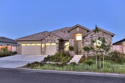 7922 Cobblestone Court, Gilroy, CA 95020 - MLS#: 52165133