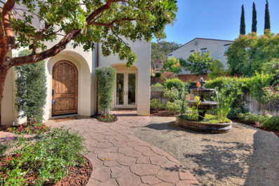 2341 Young Toms Court, Gilroy, CA 95020 - MLS#: 52165138