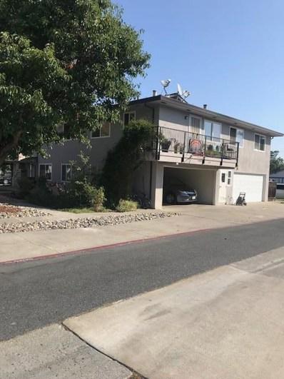 1304 Joplin Drive UNIT 4, San Jose, CA 95118 - MLS#: 52165139