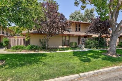 248 E Red Oak Drive UNIT E, Sunnyvale, CA 94086 - MLS#: 52165141