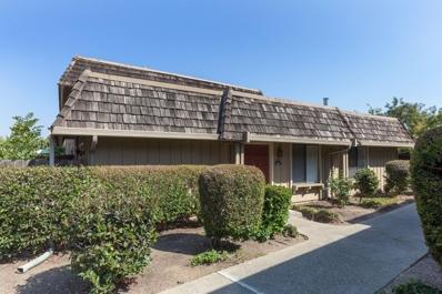 4582 Powderborn Court, San Jose, CA 95136 - MLS#: 52165142