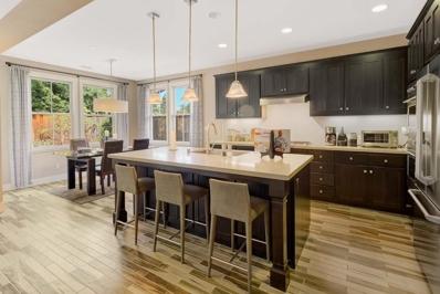 1303 Panache Terrace, Sunnyvale, CA 94087 - MLS#: 52165145