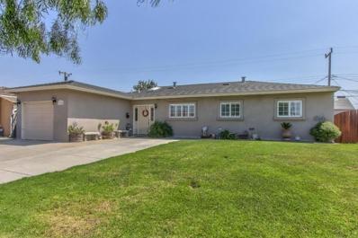 1314 Ramona Avenue, Salinas, CA 93906 - MLS#: 52165147