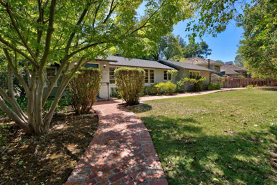 11666 Winding Way, Los Altos, CA 94024 - MLS#: 52165148
