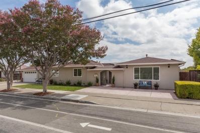 738 Borregas Avenue, Sunnyvale, CA 94085 - MLS#: 52165150