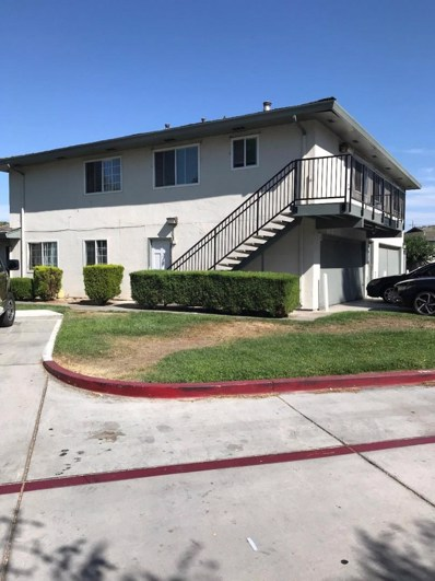 5579 Judith Street UNIT 4, San Jose, CA 95123 - MLS#: 52165174