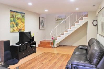 706 Whitewater Court, San Jose, CA 95133 - MLS#: 52165193