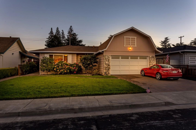 3242 Colgate Avenue, Santa Clara, CA 95051 - MLS#: 52165194