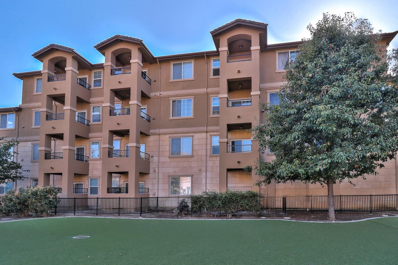 88 N Jackson Avenue UNIT 327, San Jose, CA 95116 - MLS#: 52165195