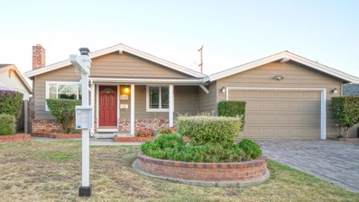 3178 Rocky Mountain Drive, San Jose, CA 95127 - MLS#: 52165206