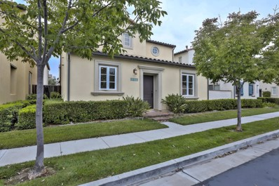 1211 Dahlia Loop, San Jose, CA 95126 - MLS#: 52165214