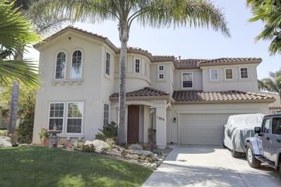 1789 Klamath Drive, Salinas, CA 93906 - MLS#: 52165223