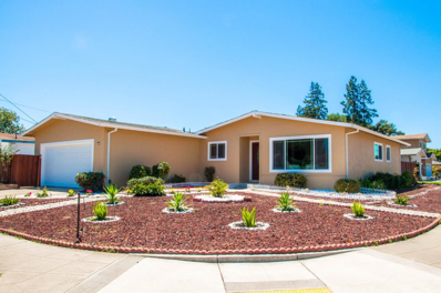 6303 Plummer Avenue, Newark, CA 94560 - MLS#: 52165224