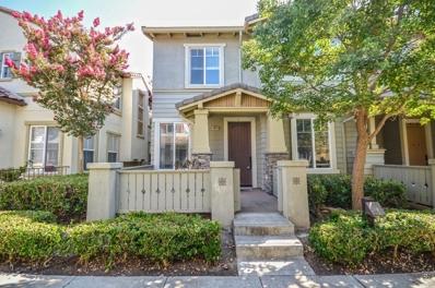 49095 Woodgrove Common, Fremont, CA 94539 - MLS#: 52165229