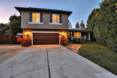 695 New Ireland Court, San Jose, CA 95136 - MLS#: 52165259