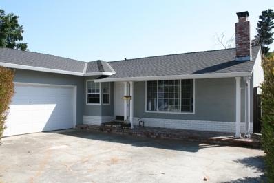 890 Wainwright Drive, San Jose, CA 95128 - MLS#: 52165270