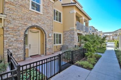 5954 Larkstone Loop, San Jose, CA 95123 - MLS#: 52165281