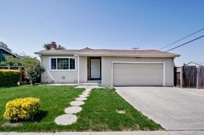 47455 Fernald Street, Fremont, CA 94539 - MLS#: 52165285