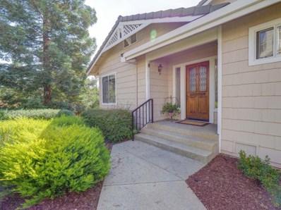 8706 Lomas Azules Place, San Jose, CA 95135 - MLS#: 52165291