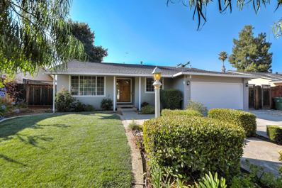 2829 Autumn Estate, San Jose, CA 95135 - MLS#: 52165293