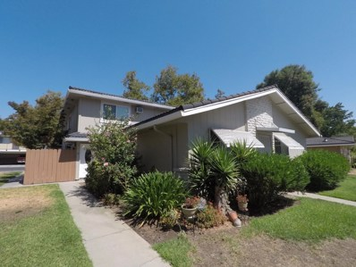 5711 Calmor Avenue UNIT 2, San Jose, CA 95123 - MLS#: 52165296
