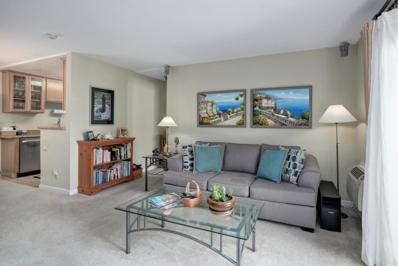 2250 Monroe Street UNIT 209, Santa Clara, CA 95050 - MLS#: 52165297