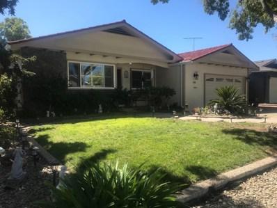 850 Gladiola Drive, Sunnyvale, CA 94086 - MLS#: 52165304