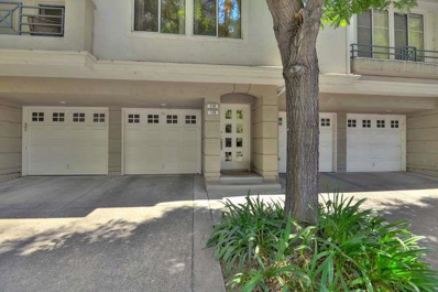 475 Milan Drive UNIT 120, San Jose, CA 95134 - MLS#: 52165316