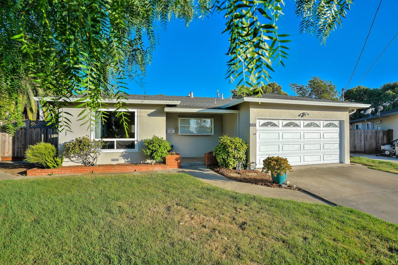 36853 Capistrano Drive, Fremont, CA 94536 - MLS#: 52165332