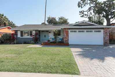3858 Villa Glen Way, San Jose, CA 95136 - MLS#: 52165333