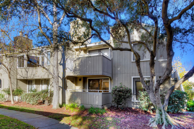 1751 Braddock Court, San Jose, CA 95125 - MLS#: 52165339