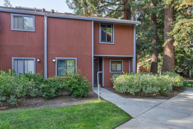 212 Central Avenue, Mountain View, CA 94043 - MLS#: 52165343